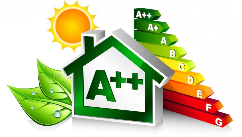energy-efficiency-rating-848x480