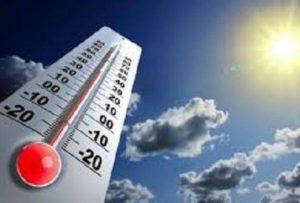 temperatura-186