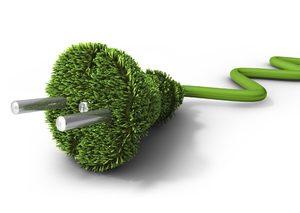 economie-energie-essentiel-medium-4395376