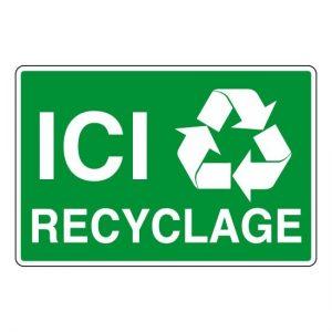 ob_80d5ac_panneau-pvc-ici-recyclage-450-300-mm-p