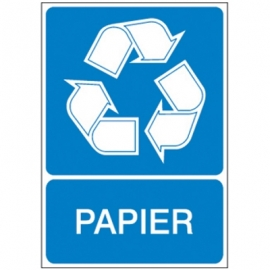 recyclage-papier-1